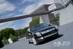 Miles Car Rental Miami, your number car rental agency in the business. Contact us and let us save you hundreds of dollars on your rental. Car Rental Deals, Car Deals, Compare Cars, Ford Fusion, Fuel Economy, Fort Lauderdale, Car Ins, Palm Beach, Dream Cars