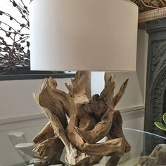 Are you interested in our Stumpy Driftwood Lamp? With our Stumpy Driftwood Lamp you need look no further.