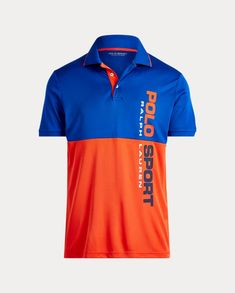 1479 Best Koszule polo images in 2020   Mens tops, Polo