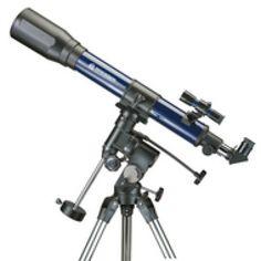 Bresser Jupiter telescoop 70/700 Car Audio, Camera Lens, Telescope, Lenses, Sky, Rotterdam, Instruments, Camping, Google