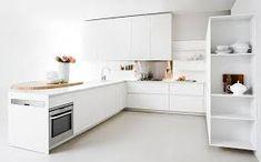 Selektion D1, preisgünstige Küchen in Bruneck | Hettis Küchen ... | {Preisgünstige küchenzeilen 25}