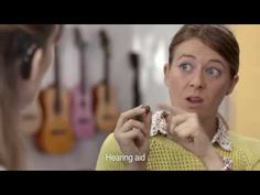 A British Candy Brand Will Air This Funny Ad Entirely in Sign Language | Adweek