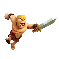 Clash Games provides latest Information and updates about clash of clans, coc updates, clash of phoenix, clash royale and many of your favorite Games Clash Of Clans Logo, Clash Of Clans Hack, Game Coc, Coc Update, Game Character, Character Design, Clash Games, Clash Royale, Marvel Wallpaper