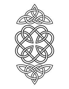 Image result for celtic mandala