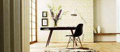 Alla scoperta delle tendenze di design del 2016 al 2017 con la migliore moda del momento per la tua casa. Ecco tutte le novità #interiordesign #tren #fw17