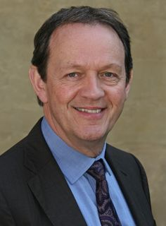 Kevin Whately (to play Ian) Inspector Lewis, Inspector Morse, Detective, Kevin Whately, Laurence Fox, Human Faces, Murder Mysteries, Mystery, Tv Shows