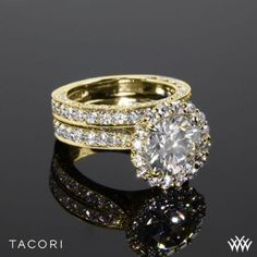 Whiteflash offers premium bridal ring sets and wedding ring sets in a number of popular styles. Chose the perfect style for your wedding or engagement here. Bridal Ring Sets, Bridal Rings, Diamond Wedding Sets, Diamond Engagement Rings, Bling Bling, Gold Set, Diamond Bands, Wedding Jewelry, Fine Jewelry