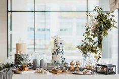 Wedding at Four Poin