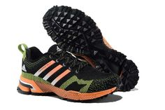 9 Tr 13 Shoes Best Asics Running Marathon Nmd Adidas Images aaw7xrnUFq