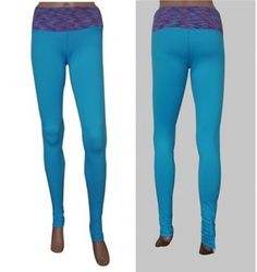 be0bc1f5e2dab Lululemon Yoga Wunder Under Pant Camo Blue $45.59 Model: LL7996  Availability: In Stock http