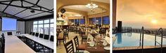 Protea Hotel Parktonian Conference Venue in Braamfontein situated in the Gauteng Province of South Africa. Provinces Of South Africa, Conference Facilities, Lodges, House, Cabins, Home, Homes, Chalets, Houses