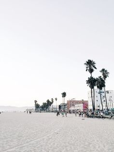 12 Free Things to Do in Los Angeles - Homey Oh My
