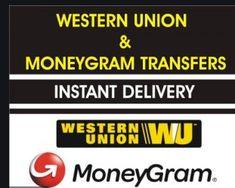 parduoti bitcoin western union