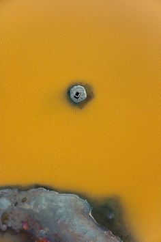 Aerial Photos of Reclaimed Salt Ponds by Cris Benton Aerial Photography, Color Photography, Landscape Photography, Landscape Photos, Africa Nature, Drones, Birds Eye View, Aerial View, Belle Photo