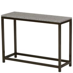 Our Choice of Best Outdoor Sofa Table Pics - Icerunnerblog.com ...