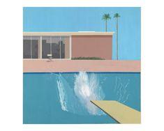 A+Bigger+Splash+via+Goodmoods