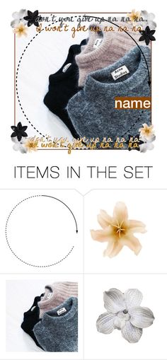 """""""open icon;; karmen"""" by tips-xo23 ❤ liked on Polyvore featuring art, xo23openicons and karmensicons"""