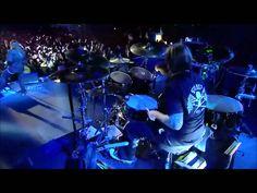 Alter Bridge - Isolation - Live At Wembley (HD)