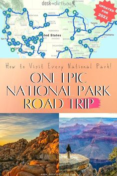 National Park Tours, Sequoia National Park, National Parks Usa, Rocky Mountain National Park, Usa Roadtrip, Road Trip Usa, Travel Usa, Travel Tips, Road Trip Across America