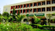 M.Sc Agriculture Course Admission, Eligibility, Fees 2017-2018