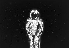 space boy by robert mysliwski