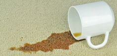 2 Ways To Remove Fresh Carpet Stains: http://www.localcarpetcleaning.ca/2-ways-to-remove-fresh-carpet-stains/