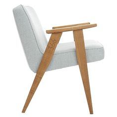 Mentos Happy Hipster Armchair - alt_image_one