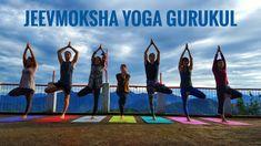 Keep your first step towards #spirituality .  A pure #yogic #life #ashramlife with #jeevmokshayogagurukul #rishikesh #teachertraning #yoga #meditate #hathayoga  www.jeevmokshayoga.com Rishikesh, First Step, Meditation, Spirituality, Teacher, Yoga, Pure Products, Movies, Movie Posters