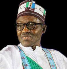 FG to drag Buhari to ICC over 2011 Election violence - http://www.streetsofnaija.net/2015/03/fg-to-drag-buhari-to-icc-over-2011-election-violence/