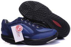 Women MBT Shoes-059