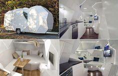 Beautifully Design.  Cool, interesting, amazing, impressive, fantastic, beautiful!