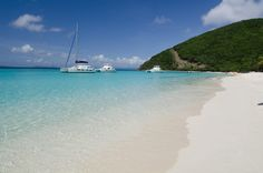 Blog OMG I'm Engaged - Ilhas Virgens Britânicas como destino de viagem de Lua de Mel. Honeymoon.