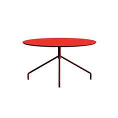Coffee tables-Lounge tables-Tables-Oh! Table-ENEA