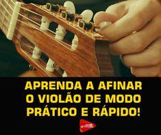 DICAS E AULAS DE VIOLÃO E GUITARRA Ukulele, Blog, Music Teachers, Beginner Guitar Lessons, Tips, Guitar, Music Classroom