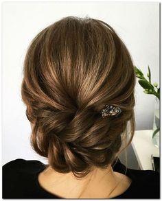 Medium Hair Styles, Short Hair Styles, Medium Length Hair Updos, Bridesmaid Hair Medium Length, Bun Styles, Braided Hairstyles For Wedding, Bridesmaid Hairstyles, Bridesmaids Updos, Wedding Bridesmaids