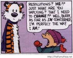 28 Best New Years Funny Quotes Images Jokes Quotes Funny Phrases