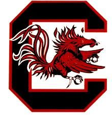 USC-University of South Carolina