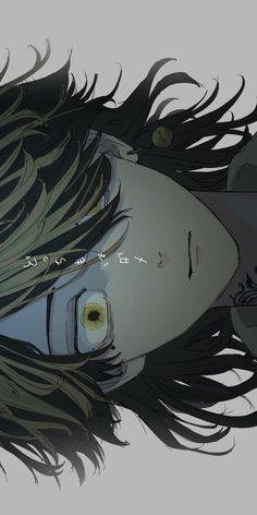 Manga Anime, Fanarts Anime, Manga Art, Anime Characters, Anime Art, Character Art, Character Design, Tamako Love Story, Tokyo Ravens