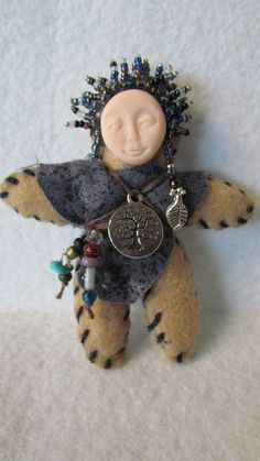 Check out this item in my Etsy shop https://www.etsy.com/listing/210182187/spirit-doll-tree-of-life