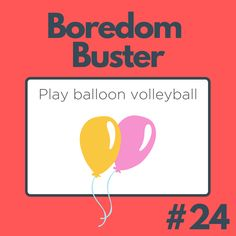 Don't forget to keep score! Boredom Busters, Tech Logos, Don't Forget, Balloons, School, Globes, Balloon, Hot Air Balloons