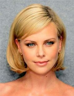 black hairstyles for short to medium length hair