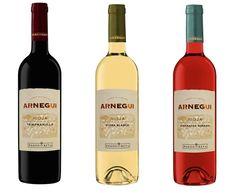 Arnegui renueva su imagen en la gama de vinos jóvenes: blanco, tinto y rosado https://www.vinetur.com/2015012617988/arnegui-renueva-su-imagen-en-la-gama-de-vinos-jovenes-blanco-tinto-y-rosado.html