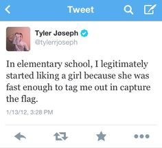 Oh, Tyler... [ Twenty one pilots Tyler Joseph Josh Dun Skeleton clique Blurryface Stay Alive Stay Street ]
