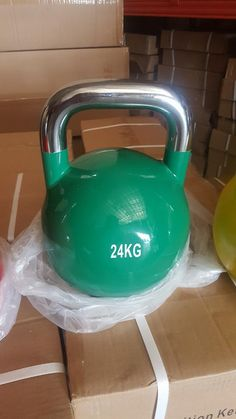 We sell different kinds of home and gym equipment  You can visit our stores:  Unit G22 #45 Tomas Morato Avenue Quezon City 05 M.H Del Pilar St. Guitnang Bayan 1 San Mateo Rizal 089 A. Mabini St. Burgos Rodriguez Rizal  Like and Visit our Fb page and wbsite:  www.facebook.com/jersgymequipment www.jers.com.ph contact me 09066593448 Quezon City, Energy Conservation, Injury Prevention, Manila, At Home Workouts, Olympics, Gym Equipment, Exercise, Ejercicio