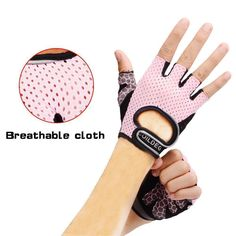 We source our products from around the world to provide the best in Yoga Apparel for women, while also supplying with quality equipment for our yogi's customers. Yoga Gloves, Gym Gloves, Workout Gloves, Mens Gloves, Yoga Fashion, Weight Lifting, Yoga Fitness, At Home Workouts, Bodybuilding
