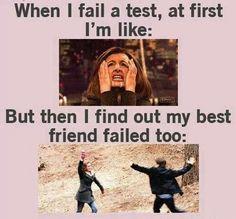 haha so true*-*