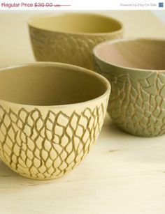 Pottery Barn Decorative Bowls Starfish Bowls From Pottery Barn  Ideas For My Spring Garden