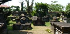 Dutch Cemetery Fort Cochin Heritage Sight seeing CSI Church Karmakerala