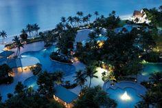 ハイアットリージェンシーグアム(Hyatt Regency Guam)
