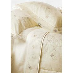 Comforters, House Design, Blanket, Bed, Home, Bead, Stream Bed, House, Ad Home